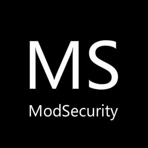CentOS下对安装不同ModSecurity版本的Nginx的并发性能测试结果